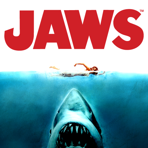 Jaws™ Review