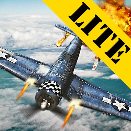 AirAttack Lite