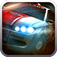 Rally Master Pro™ – uncompromising rally action on 27 ambitious and detailed tracks in sunshine, rain and snow