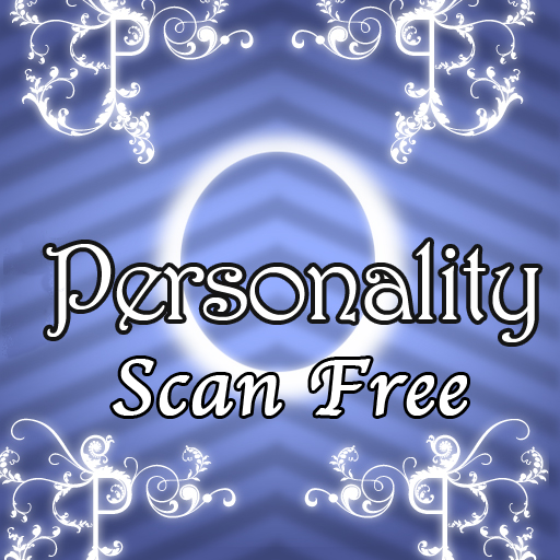 Personality Scan Free