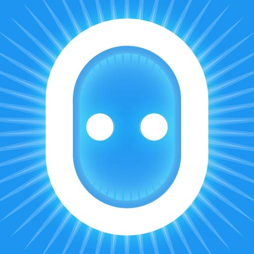Facemakr - Avatar Creator Pro