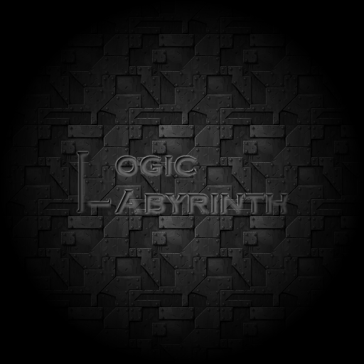 Logic Labyrinth icon