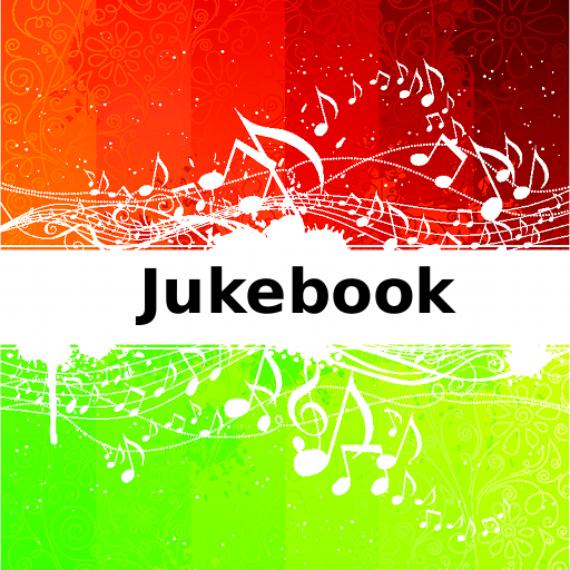 JukebookPro