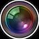 Camera for iPad CAMERA-A