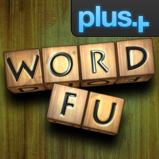 WordFu Plus+