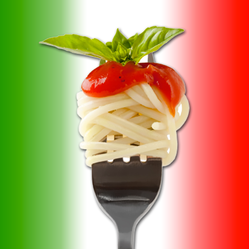 PastaOnly