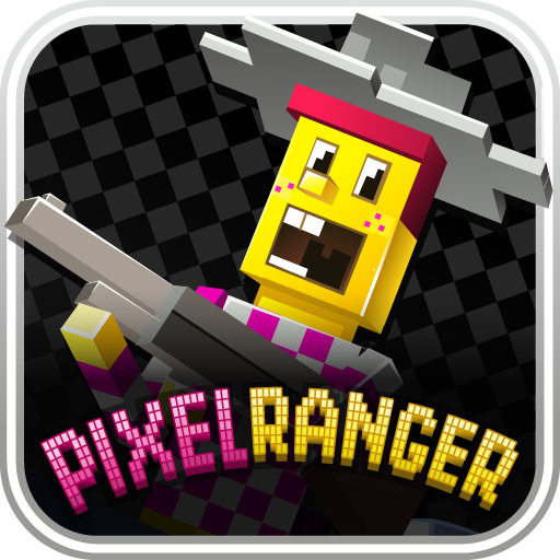 Pixel Ranger Review