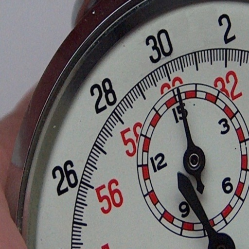 Pro Stopwatch - FREE