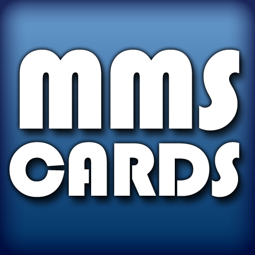 MMS Cards