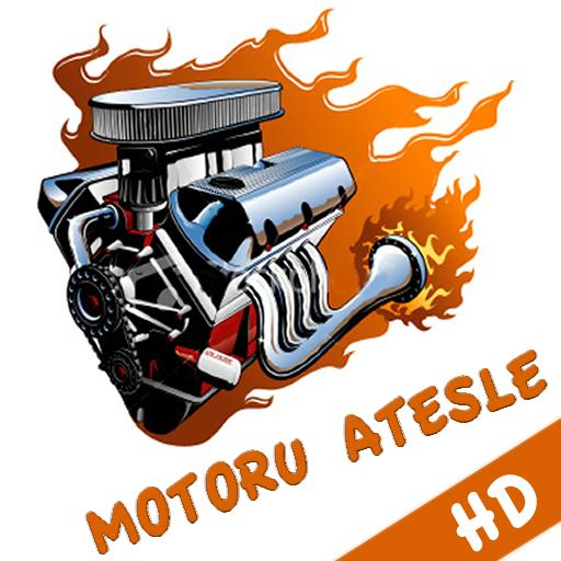 Motoru Ateşle