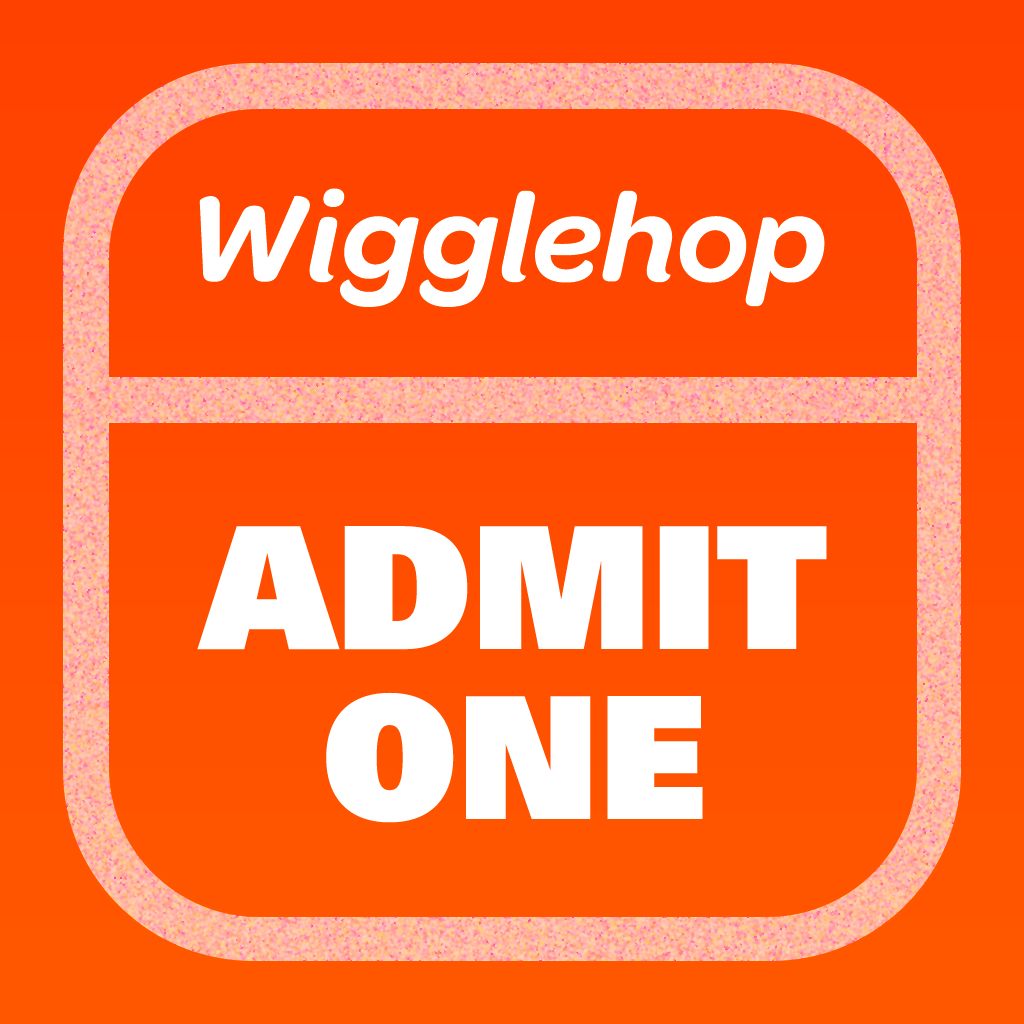 Wigglehop Movie Showtimes