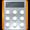 RPN Calculus - iPadアプリ