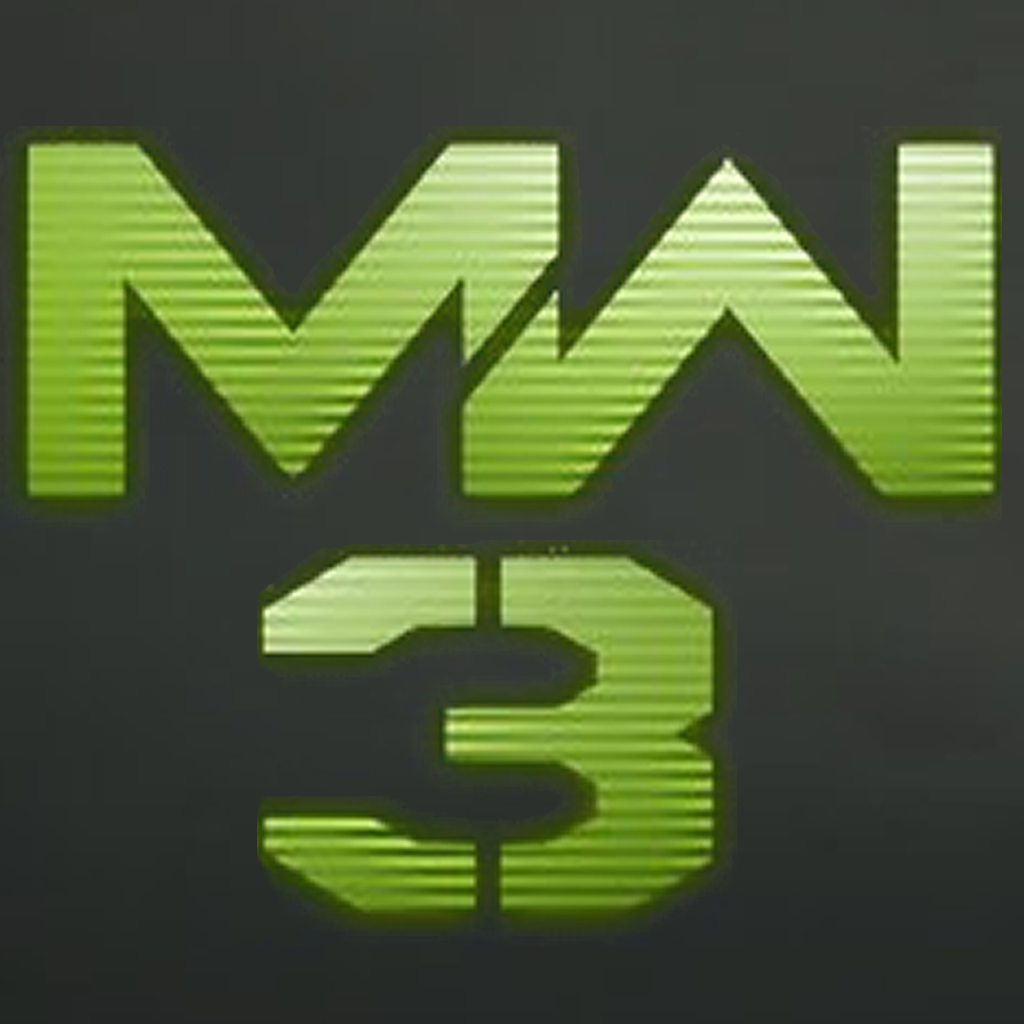 MW3 Weapons Expert | Apps | 148Apps