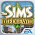 SEND YOUR SIMS™ BACK TO MEDIEVAL TIMES – ON iPAD