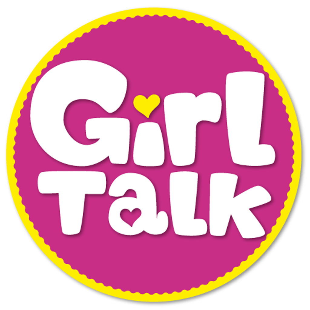 Girl Talk Magazine icon