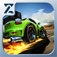 Race against friends and foes in Z2's 3D racer: Nitro