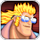 """""""'Unstoppable Fist' Seems Like Everything We Want From A Game About Hitting Stuff"""" - TouchArcade"""