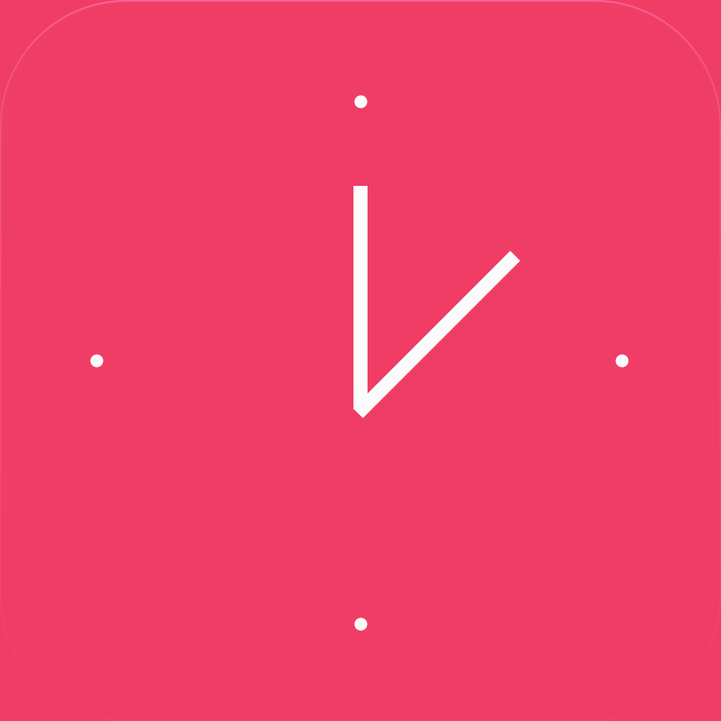 Habits - The best time management tool