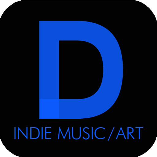 DISCOSALT Magazine For Independent Music, Film, and Art