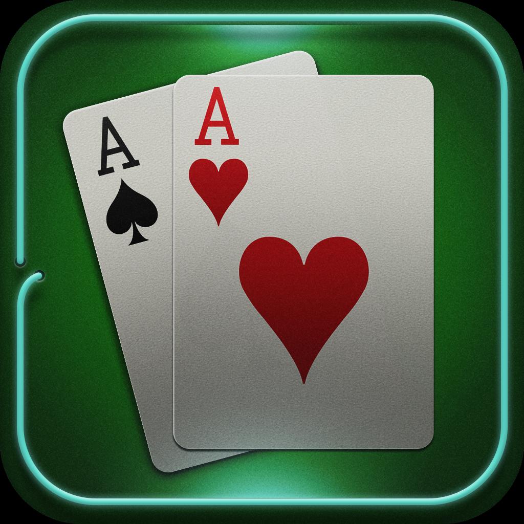 Texas Holdem Online - Free Poker