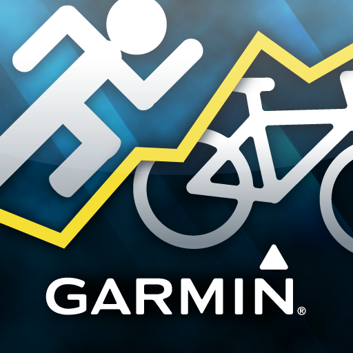 Garmin Fit icon