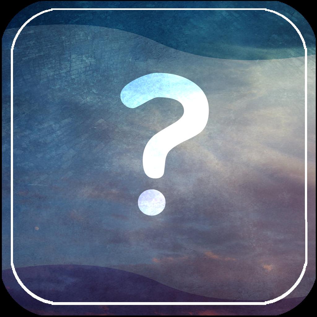 What Am I? Trivia - FREE