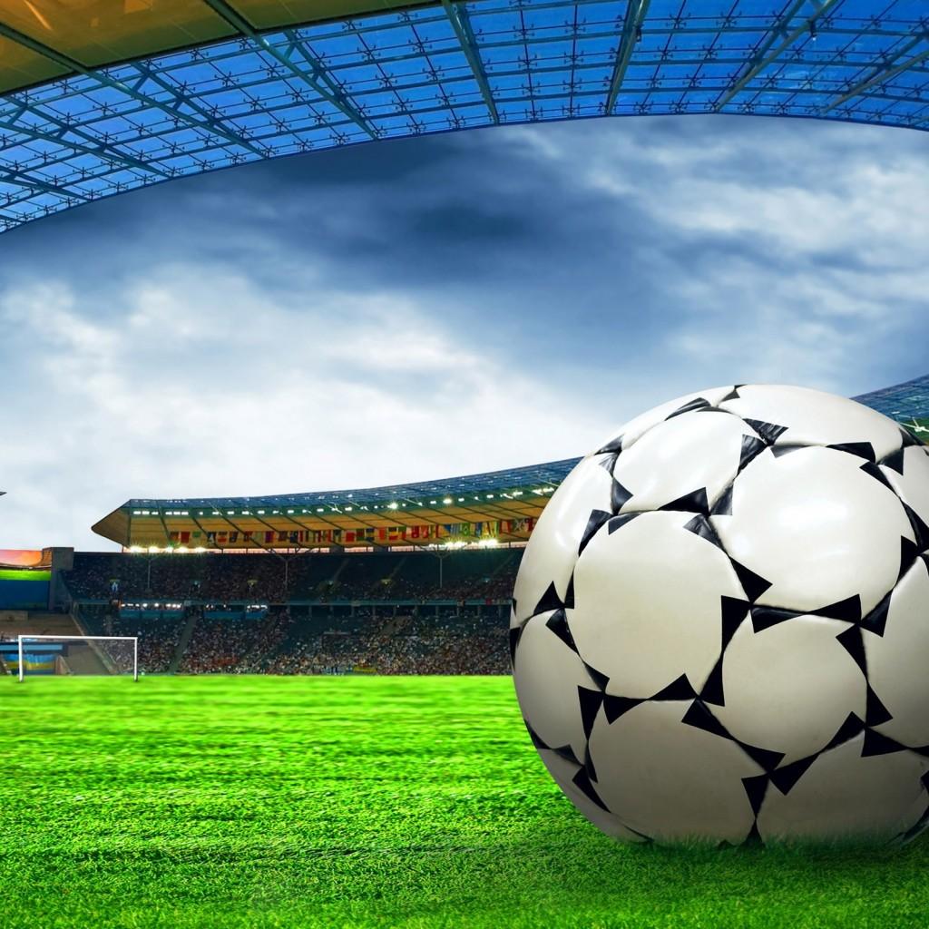 Football Cups Trivia