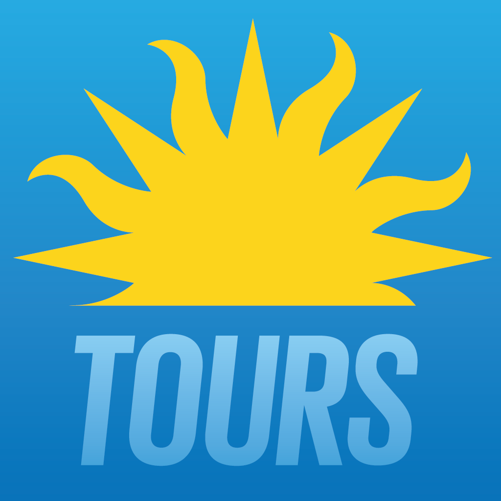 Smithsonian Visitors Guide & Tours