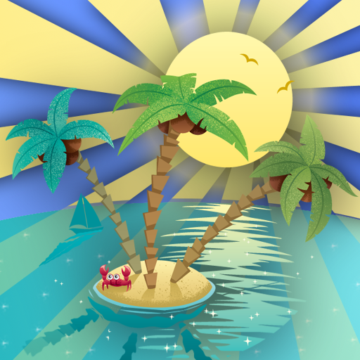 Swinger Island