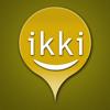 IKKI 一気に投稿 (Twitter,Facebook,Mixi,Evernote,メール,SMS/MMS)