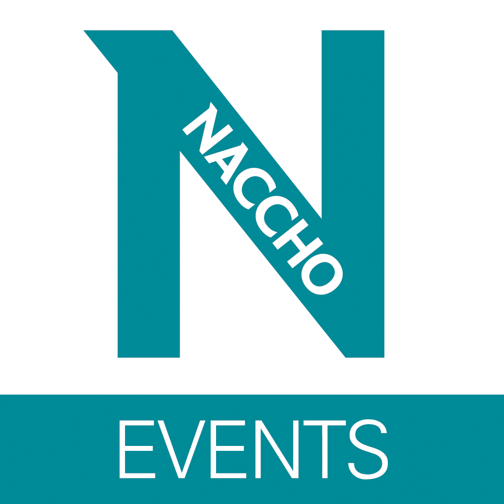NACCHO Events