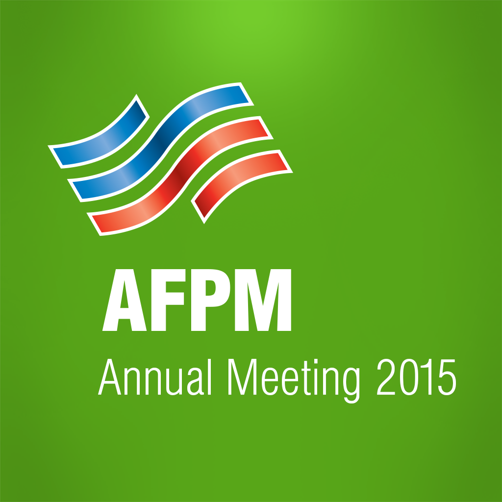 AFPM AM15