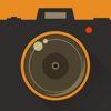 Manual Camera - Simple, fast, powerful!