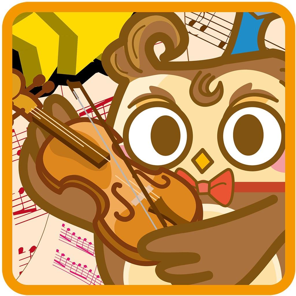 Violin Exam Master | Apps | 148Apps