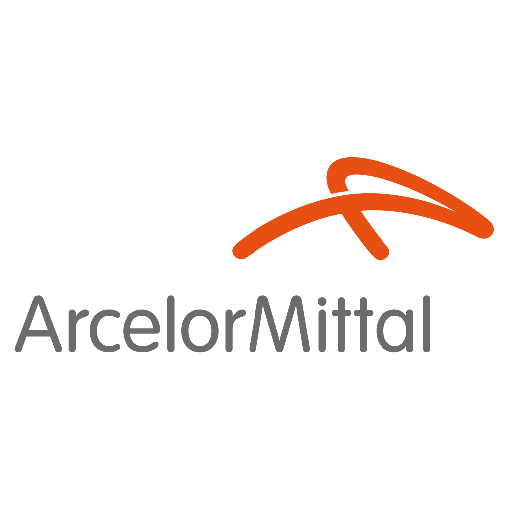 ArcelorMittal Europe 2015 icon