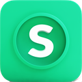 SwingEasy is a lifestyle dating app used to find like minded guys, girls and even couples