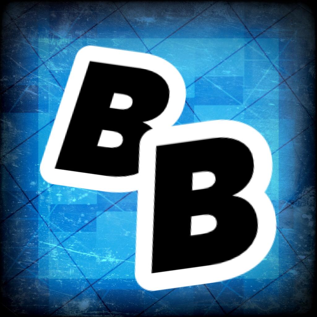 BlockBye