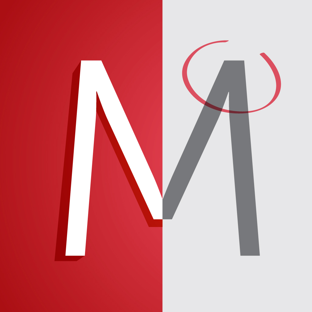 MarginNote Pro - Annotate on page margins, Organize in mindmap, Sync with Evernote edition