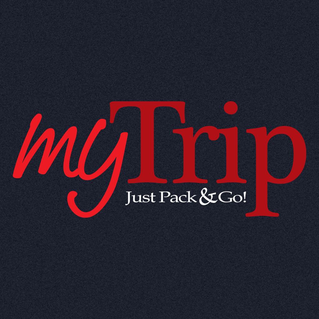 MyTrip (Magazine)