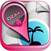 O!book for Travel HD iPad