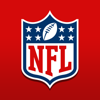NFL Mobile International