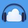 CloudBeats - クラウドミュージックプレイヤ (Dropbox, OneDrive, Google Drive, Box, ownCloud, Mediafire)