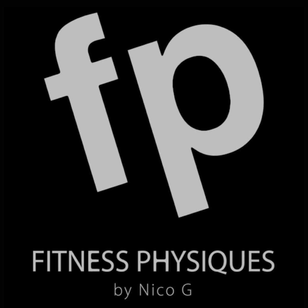 Fitness Physiques