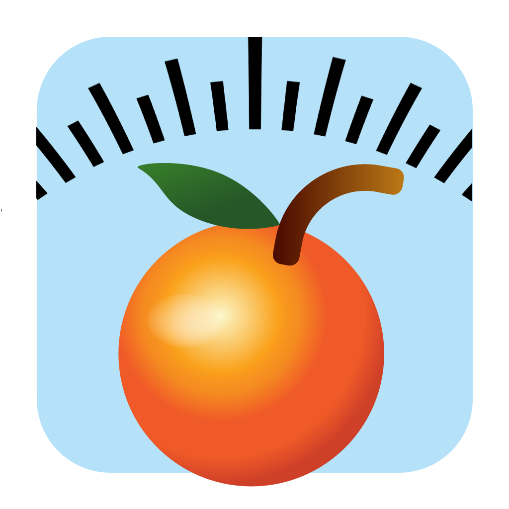 Fooducate - Healthy Weight Loss, Food Scanner & Diet Tracker