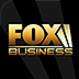 Fox Business is your standard financial information app