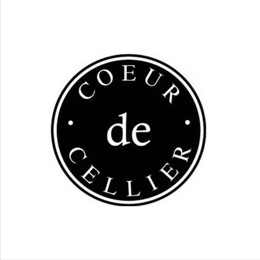 Coeur de cellier(クールドセリエ)