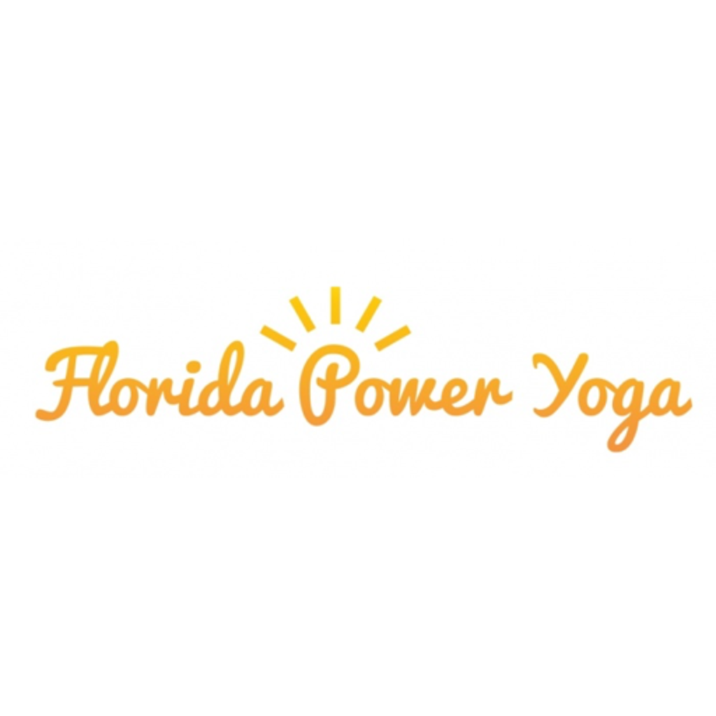 Florida Power Yoga