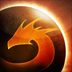 Enter the legendary universe of Might & Magic with this fantastic strategic online card game