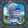 ファンタジーラッシュ - 爽快!パズルRPG