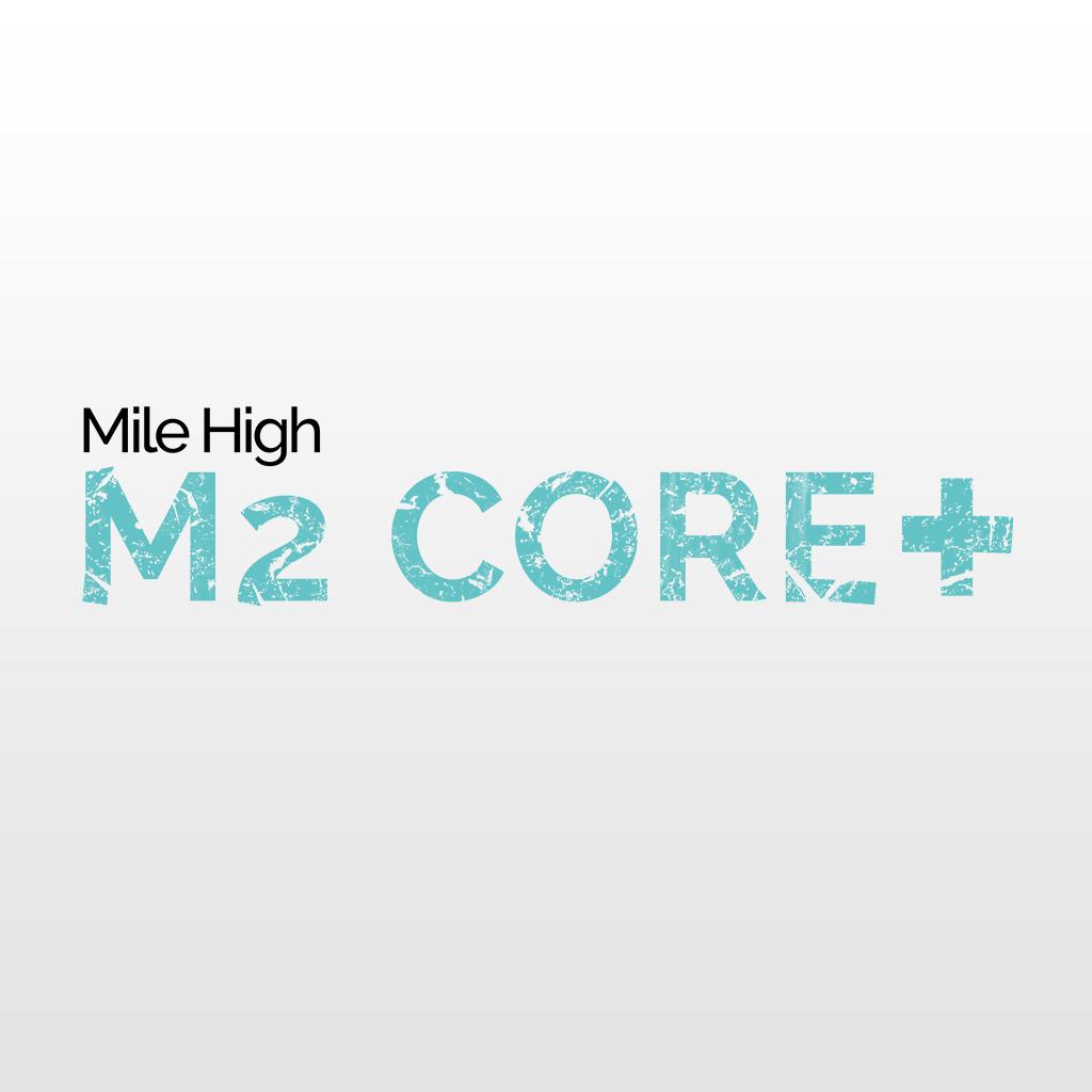 m2core+